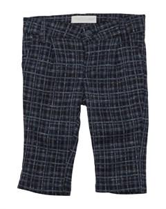 Повседневные брюки My closet