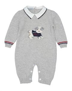 Детский комбинезон Baby graziella