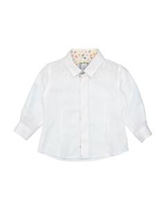 Pубашка John twig