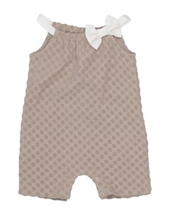 Детский комбинезон Ninaluna