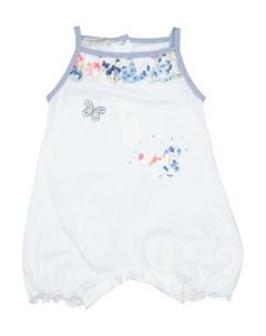 Детский комбинезон Coccobirillo by baby graziella
