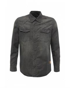 Рубашка джинсовая Biaggio