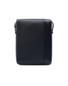 Кожаная сумка Edoh Bally