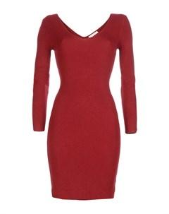 Короткое платье Belcci