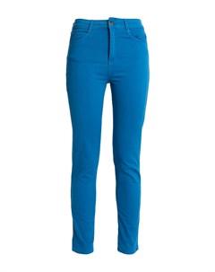 Повседневные брюки Vanessa bruno athé
