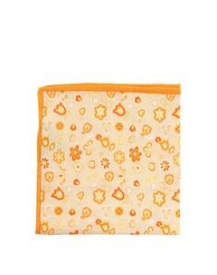 Карманный платок Pal zileri