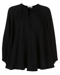 Блузка с длинными рукавами Co