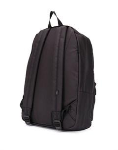 Рюкзак с логотипом Vans
