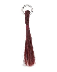 Брелок для ключей Jil sander