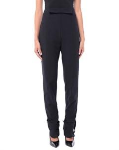 Повседневные брюки Maison flaneur