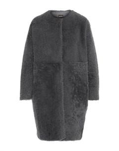 Пальто Karl donoghue