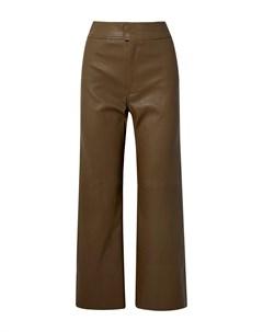 Повседневные брюки Apiece apart