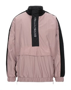 Куртка Daniel patrick