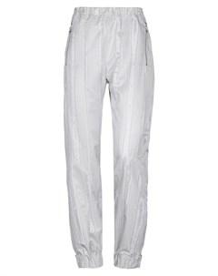 Повседневные брюки Marine serre