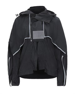 Куртка A-cold-wall*