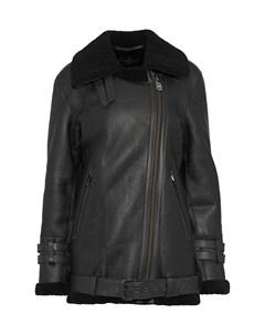 Куртка Dom goor