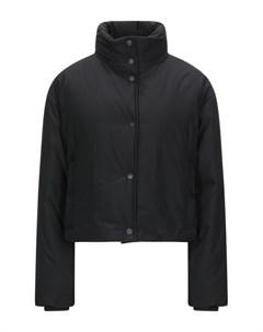 Куртка Artica arbox