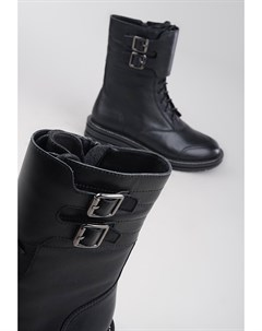 Ботинки Mario Berlucci 2 5071 Mario berluchi