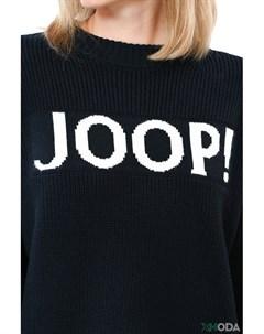 Джемпер Joop