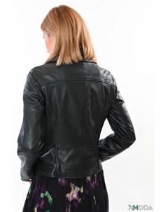Куртка Penny black grey