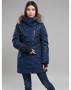 Куртка женская Azimuth