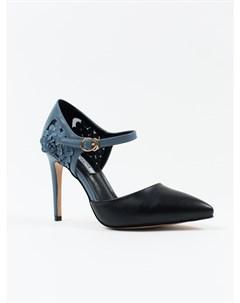 Туфли женские Spagna
