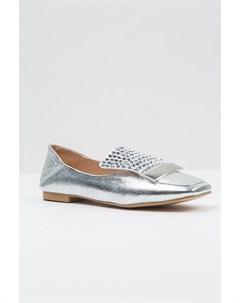 Туфли женские Jenneffer