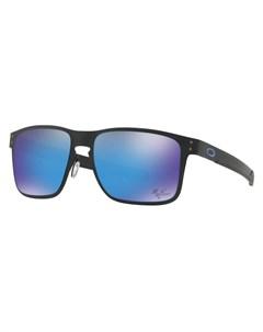 Солнцезащитные очки OO4123 Oakley