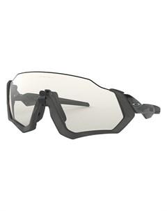 Солнцезащитные очки OO9401 Oakley