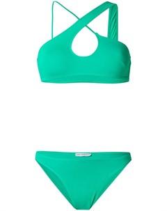 Бикини Dupsy Sian swimwear