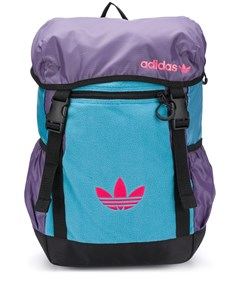 рюкзак Toploader Adidas
