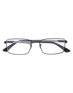 Очки с квадратной оправой Ray-ban®