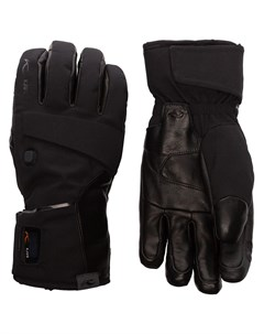 лыжные перчатки BT 2 0 Kjus