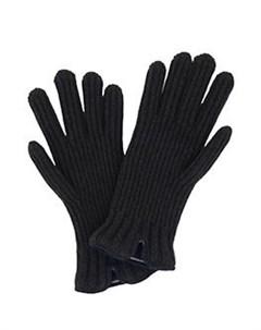 Перчатки Fedeli