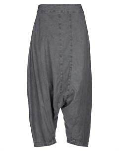 Повседневные брюки Primordial is primitive
