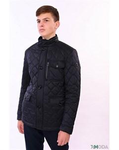 Куртка Joop