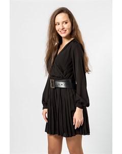 Платье женское 8687 Stolnik