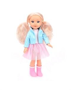 Кукла Модные сезоны Весна Мия 38см Mary poppins