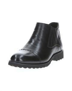 Ботинки мужские Dino ricci select