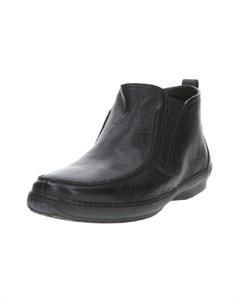 Ботинки Aldo brue collection