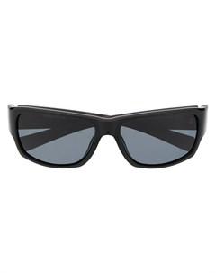 солнцезащитные очки с затемненными линзами Timberland