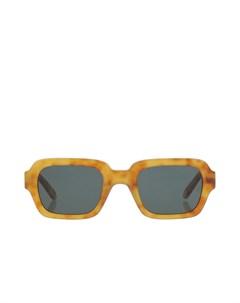 Солнечные очки Han kjøbenhavn