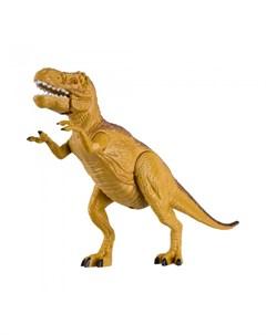 Интерактивная игрушка Динозавр Shantou bhs toys