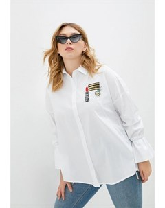 Блуза Verda