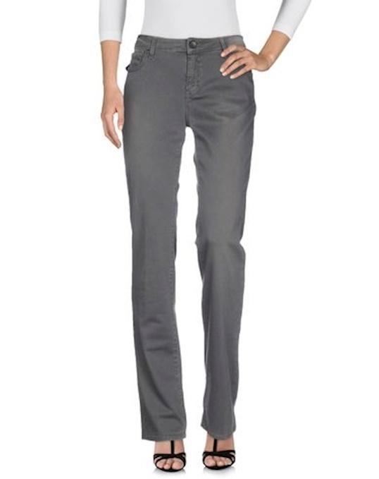 Джинсовые брюки Corleone - 0