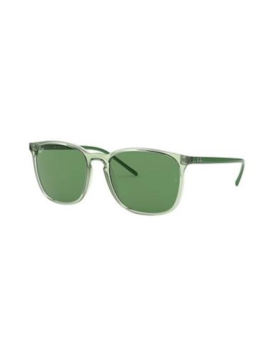 Солнечные очки Ray-ban® - 0