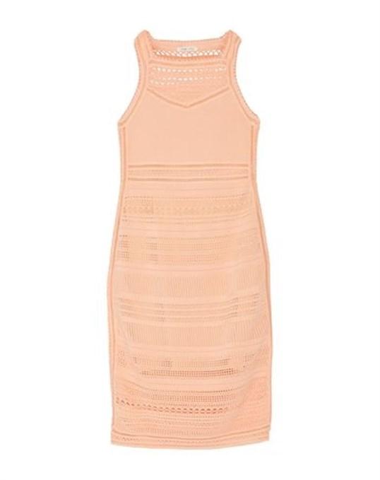 Платье миди Ohne titel - 0